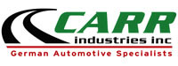 Carr Industries