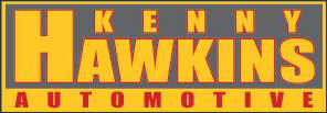 Kenny Hawkins Automotive