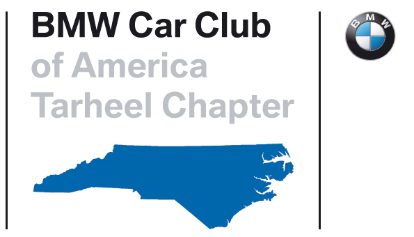 tarheel chapter bmw car club of america. Cars Review. Best American Auto & Cars Review